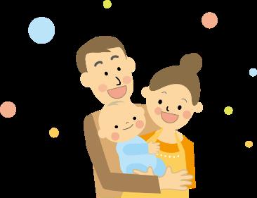 子育てと両立する結婚式の準備のコツ