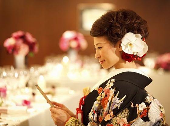 少人数の神社挙式&会食会も承っております。お気軽にご相談を!