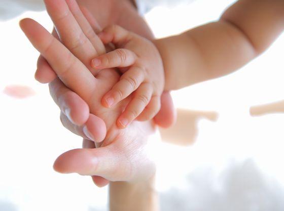 パパ・ママと3人で誓ったこと、一生残る大切な思い出。